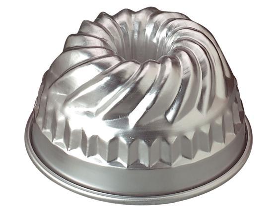 Pasticcerie Cake Design Roma Eur : Pasticceria & Cake Design :: Tortiere & Stampi :: Cream ...