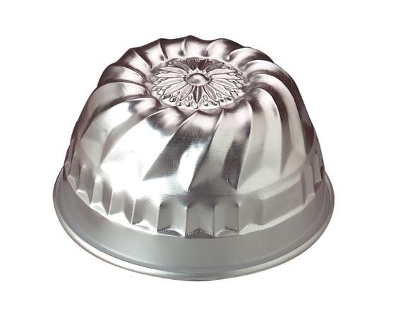 Pasticceria & Cake Design :: Tortiere & Stampi :: Cream ...