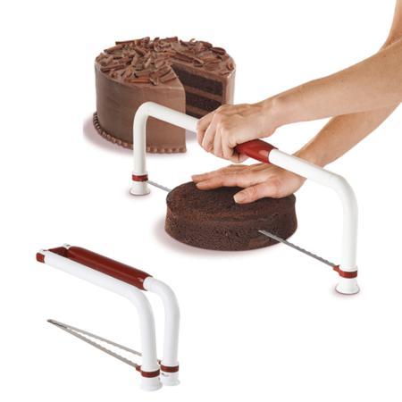 Attrezzatura Cake Design Verona : Pasticceria & Cake Design :: Attrezzatura Cake Design ...