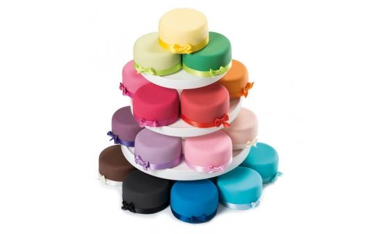 Pasticcerie Cake Design Roma Eur : Pasticceria & Cake Design :: Prodotti Alimentari :: Pasta ...