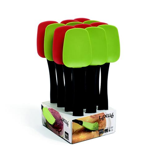 Pasticcerie Cake Design Roma Eur : Pasticceria & Cake Design :: Spatole & Raschie ...