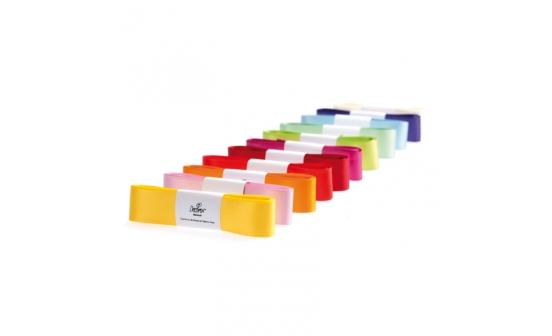 Pasticcerie Cake Design Roma Eur : Pasticceria & Cake Design :: Packaging :: Scatole e ...