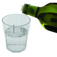 olio di oliva come combustibile della candela ecologica