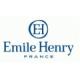 Emile Henry da Kitchen a Roma