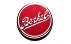 Berkel da Kitchen a Roma