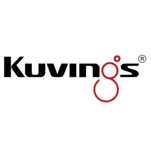 Kuvings da Kitchen a Roma