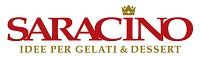 Saracino da Kitchen a Roma
