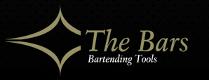 The Bars - Bartending Tools - da Kitchen a Roma