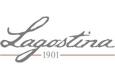 Pentole Lagostina da Kitchen a Roma