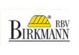 Birkmann da Kitchen a Roma