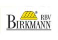 Birkmann da Kitchen a Roma