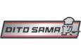 Dito Sama da Kitchen a Roma