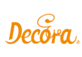 Decora da Kitchen a Roma