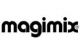 Magimix da Kitchen a Roma