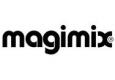 Magimix da Kitchen a Roma