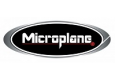 Microplane da Kitchen a Roma