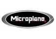 Microplane da Kitchen a Roma