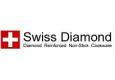 Swiss Diamond da Kitchen a Roma