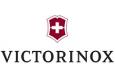 Victorinox da Kitchen a Roma