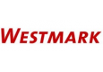 Westmark da Kitchen a Roma