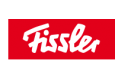 Fissler da Kitchen a Roma