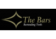 The Bars - Bartending Tools - da Kitchen a Roma