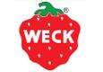 Weck da Kitchen a Roma