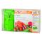 TEGLIA 5 STAMPI FATTORIA 3D SILICONE CM.4,5-7