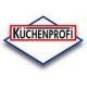 Kuchenprofi da Kitchen a Roma